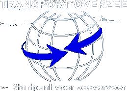 Zeevracht & Zeetransport: Vergelijk meerdere offertes