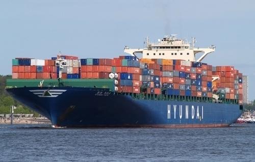 zeetransport